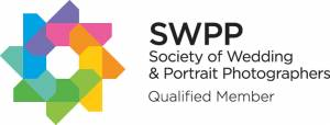 Exciting News..! I am a SWPP qualified member